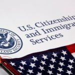 How to Avoid Immigration Scams