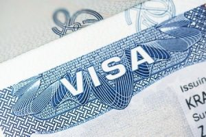Verdin Immigration Law - Top 10 Things to Know About E Visas