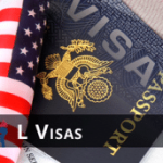 Top 6 Things to Know About L Visas