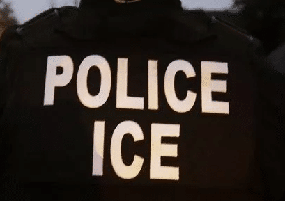 How to Handle an ICE Hold – A Guide for Detained Immigrants