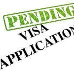 Top 4 Facts About VIBE to Help with an E2 Visa