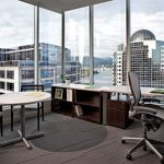 E2 Visas: Does My Company Need to Buy or Lease Office Space?