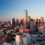 Texas E Visa Foreign Direct Investment, E1 and E2 Visas