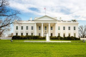 VERDIN Dallas Immigration Law - The White House Washington DC