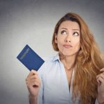 E1 and E2 Visa Tips: E Visas and Dual Nationality