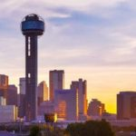 VERDIN Dallas Immigration Law, Dallas TX and the US
