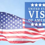 VERDIN Dallas Immigration Law - Changing Visa Status from F1 to E2