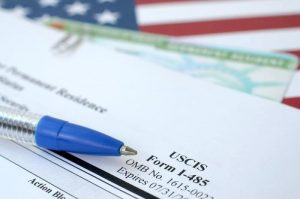 VERDIN Immigration Law, Dallas and the US - USCIS Filing Fee Increases and Fee Structure Changes, Effective 10-2-20