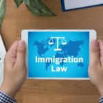 VERDIN Dallas Immigration Law - USCIS Premium Processing Services Update Oct 2020